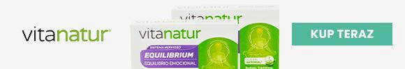 Vitanatur